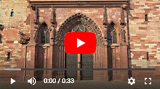 360° View Video Basler Münster
