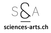 Logo «sciences-arts»