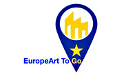 Logo «Europe Art To Go»