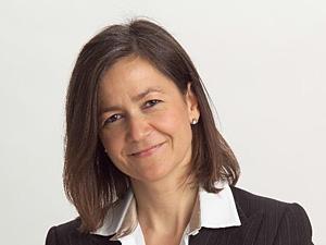 Sybille Schöneberger
