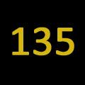 135 Jahre GSK