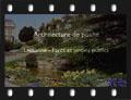 Diaporama «Lausanne – Parcs et jardins publics»