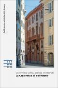 Cover «La Casa Rossa di Bellinzona»