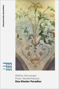 Cover «Das Kloster Paradies»