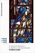 Cover St. Maria in Biel