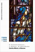 Cover Sainte-Marie à Bienne