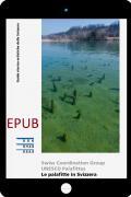 Cover «Le palafitte in Svizzera EPUB»