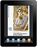 Guides d'art et d'histoire numériques
