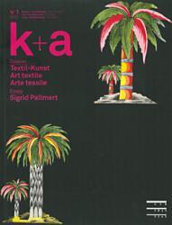 Textil-Kunst