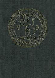 Band 70. Appenzell Ausserrhoden II. Der Bezirk Mittelland
