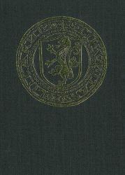 Band 73. Ticino III. L'Alto Verbano II. I circoli del Gambarogno e della Navegna