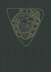 Band 78. Uri II. Die Seegemeinden