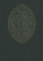 Band 83. Thurgau IV. Das Kloster St.Katharinenthal
