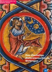 Band 92. Aargau VIII. Der Bezirk Baden III. Das ehemalige Zisterzienserkloster W