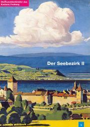 Band 95. Freiburg V. Der Seebezirk II
