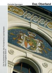Band 112. Fürstentum Liechtenstein, Neue Ausgabe II . Fürstentum Lichtenstei. Da