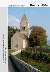 Schwyz IV. Bezirk Höfe