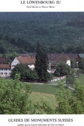 Le Löwenbourg JU