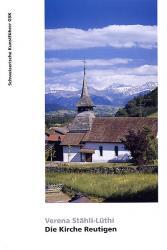 Die Kirche Reutigen