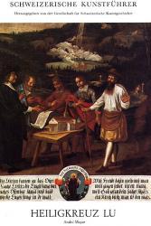 Heiligkreuz LU