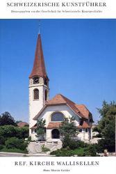 Ref. Kirche Wallisellen