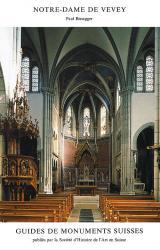 Notre-Dame de Vevey
