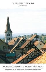 Diessenhofen TG
