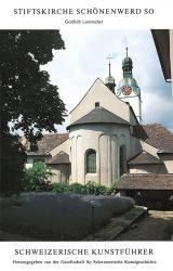 Stiftskirche Schönenwerd SO