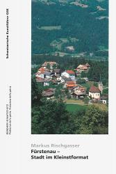 Fürstenau - Stadt im Kleinstformat