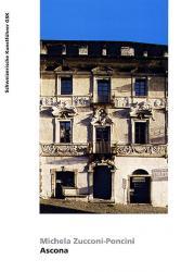 Ascona (Deutsch)
