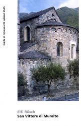 San Vittore di Muralto
