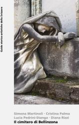 Titelbild Il cimitero di Bellinzona