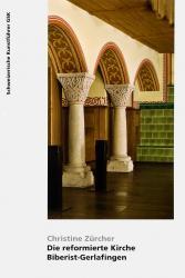 Die reformierte Kirche Biberist-Gerlafingen