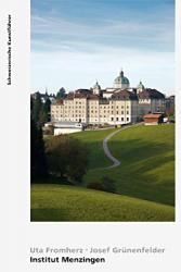 Institut Menzingen. Kanton Zug