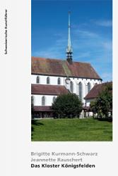 Das Kloster Königsfelden