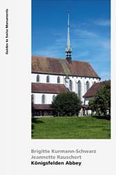 Königsfelden Abbey