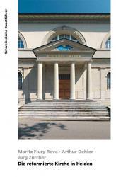 Die reformierte Kirche in Heiden