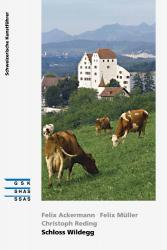 Cover Schloss Wildegg
