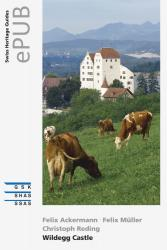 Cover Wildegg Castle (english) EPUB