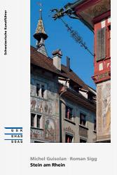 Cover Stein am Rhein