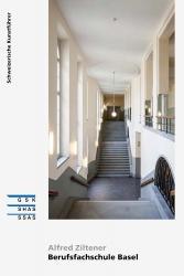 Cover Berufsfachschule Basel