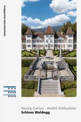 Cover Schloss Waldegg