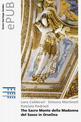 The Sacro Monte della Madonna del Sasso in Orselina (English) EPUB