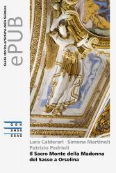 Il Sacro Monte della Madonna del Sasso a Orselina (Italiano) EPUB