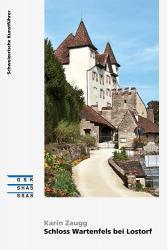Schloss Wartenfels bei Lostorf