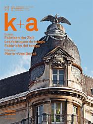 K+A 2010.2
